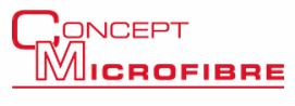Concept_microfibre